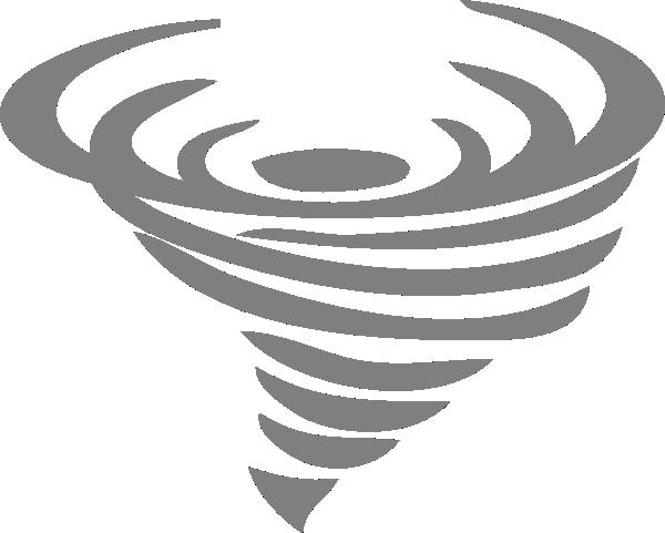 Hurricane clipart baseball design. Download free png tornado
