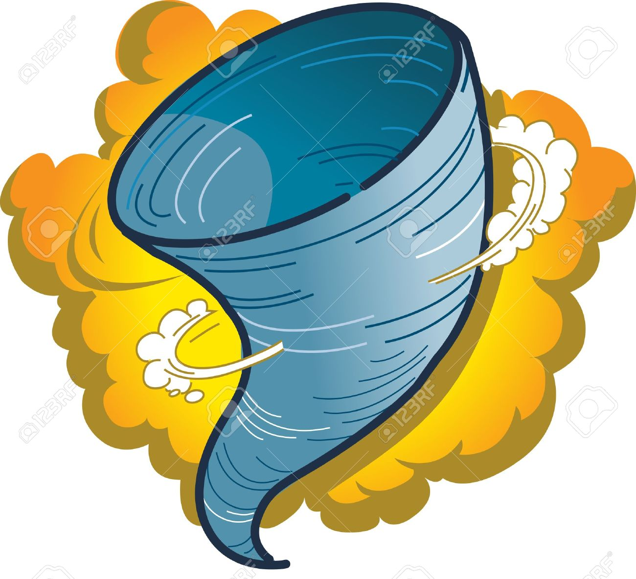 Hurricane clipart cartoon. Animated cliparts free download