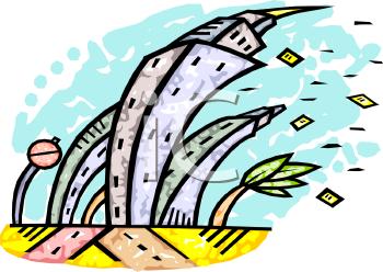 clipartlook. Hurricane clipart clip art