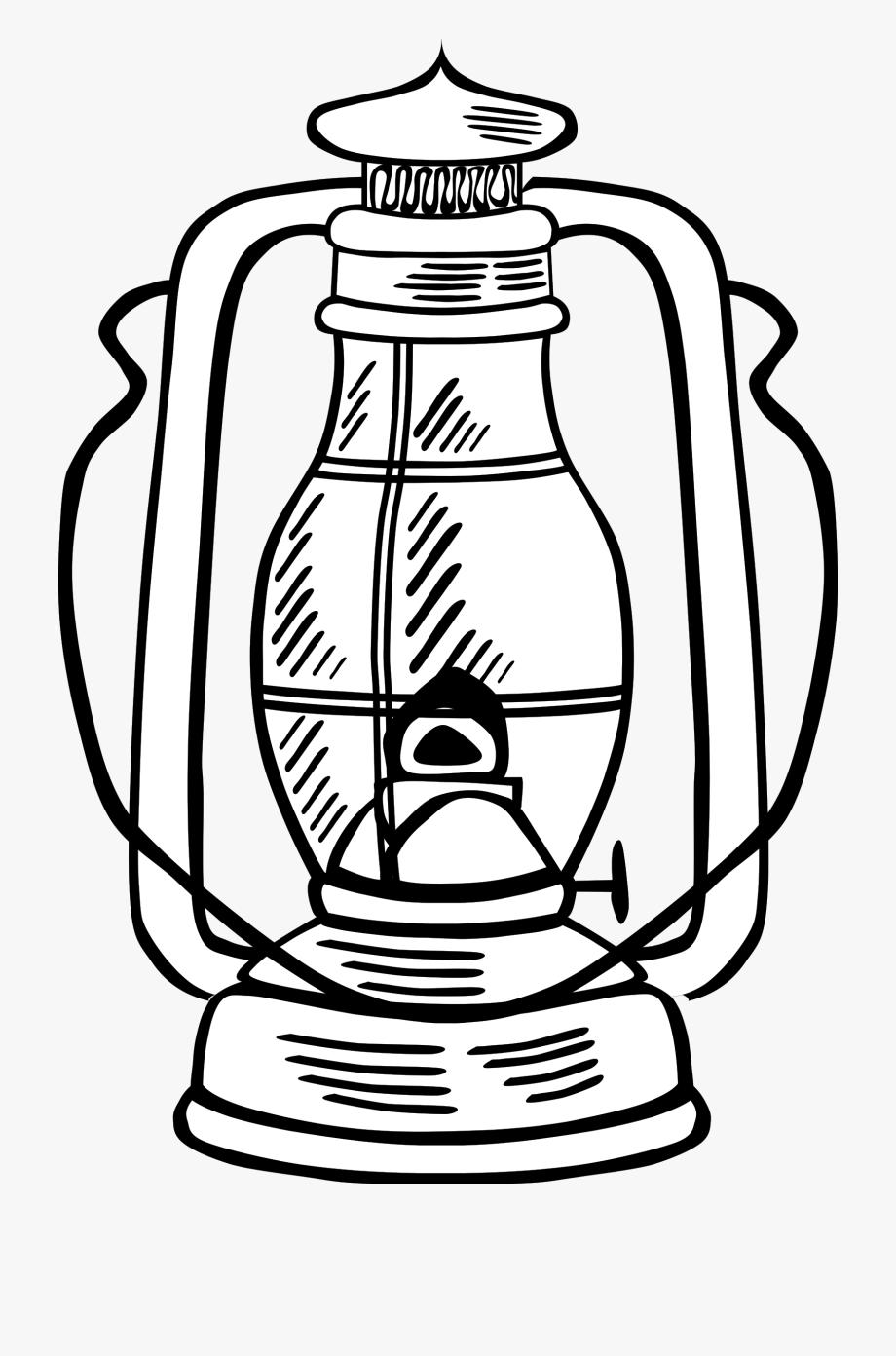 Graphic transparent download drawn. Hurricane clipart cute