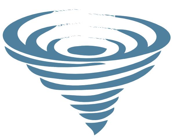 Hurricane clipart devastating. Transparent png free