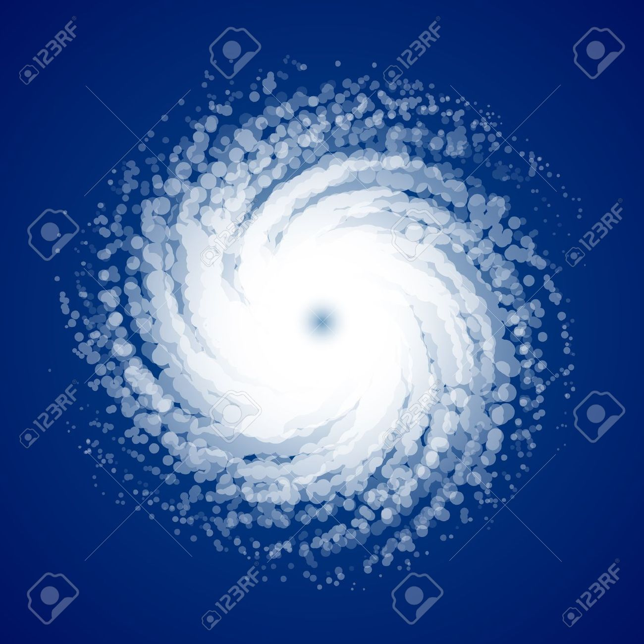 Hurricane clipart effect typhoon. Free cliparts download clip