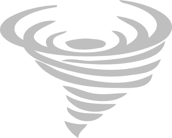 Hurricane clipart emoji. Png images hd