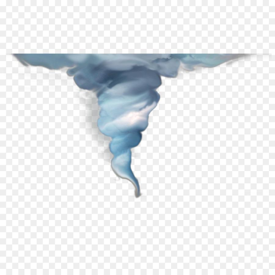 Hurricane clipart funnel cloud. Tornado cartoon