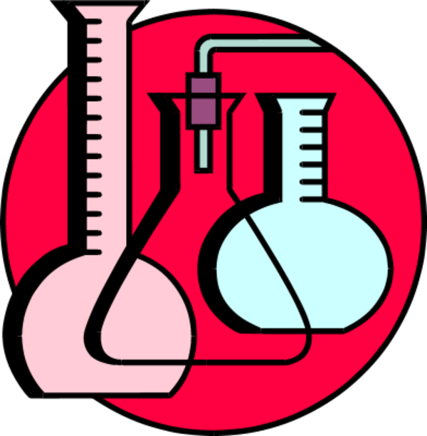 Cliparthot of tests chemistry. Hurricane clipart funnel cloud