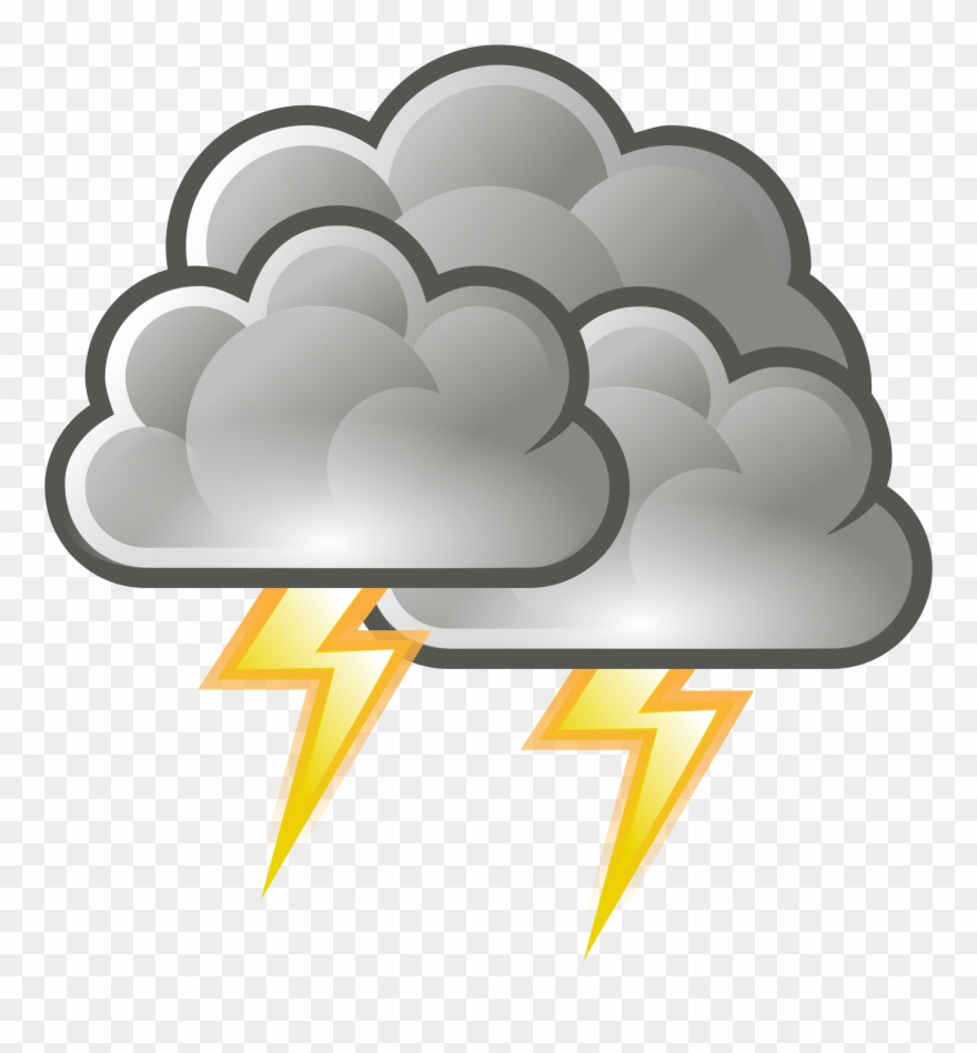 Storm cliparts icon png. Hurricane clipart hail weather