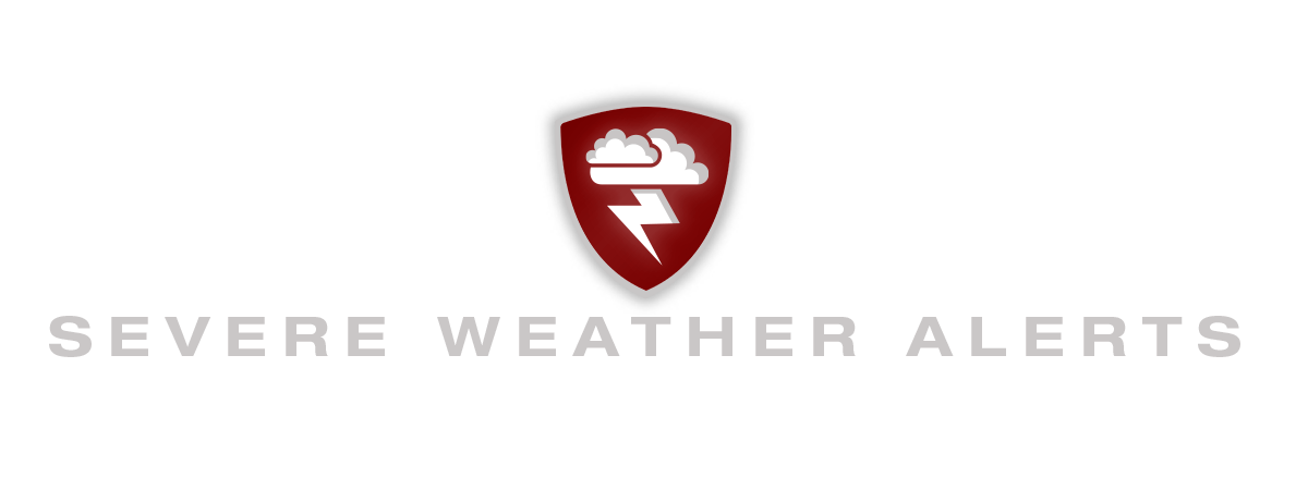 Storm shield radio app. Hurricane clipart hail weather