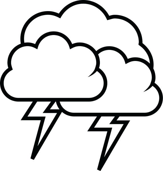 Hurricane clipart hail weather. Collection of storm free