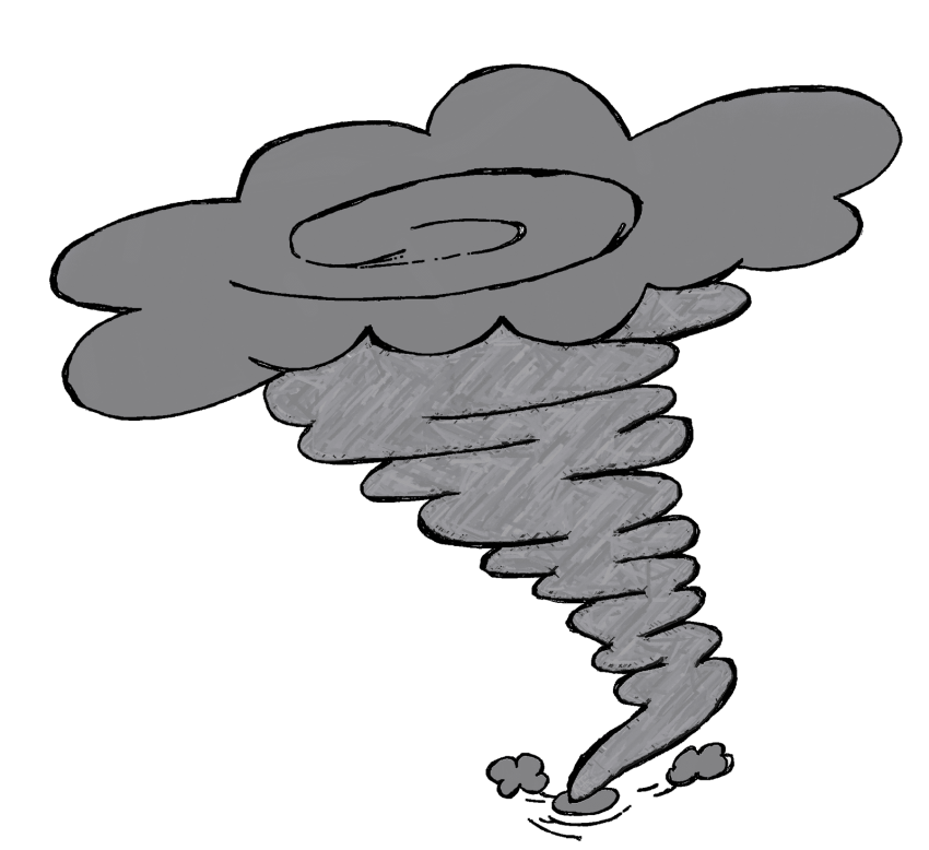 Png free images toppng. Hurricane clipart hurrican