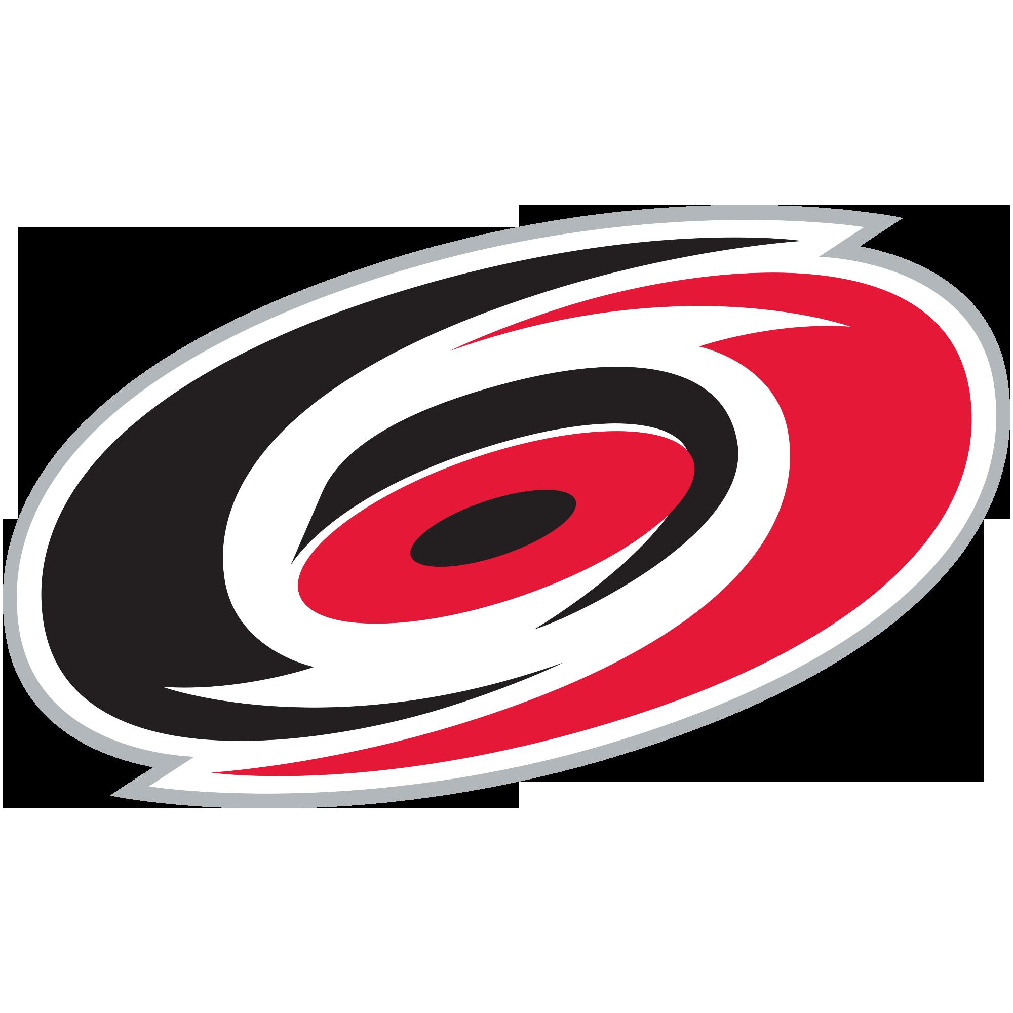 Carolina hurricanes nhl logo. Hurricane clipart hurrican