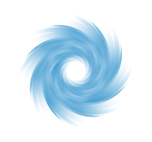 Clip art wikiclipart . Hurricane clipart hurrican