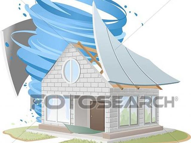 Hurricane clipart hurricane damage. Free download clip art
