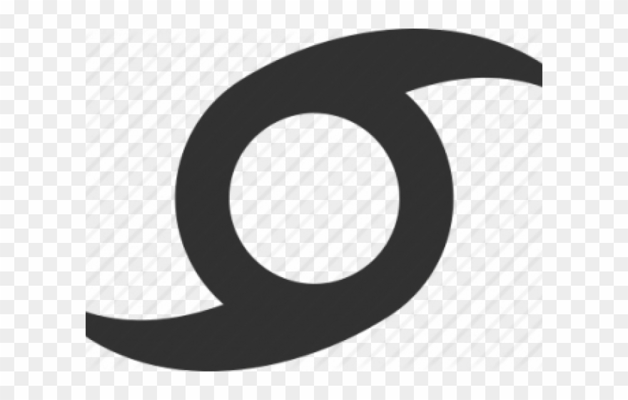 Symbol no . Hurricane clipart hurricane damage