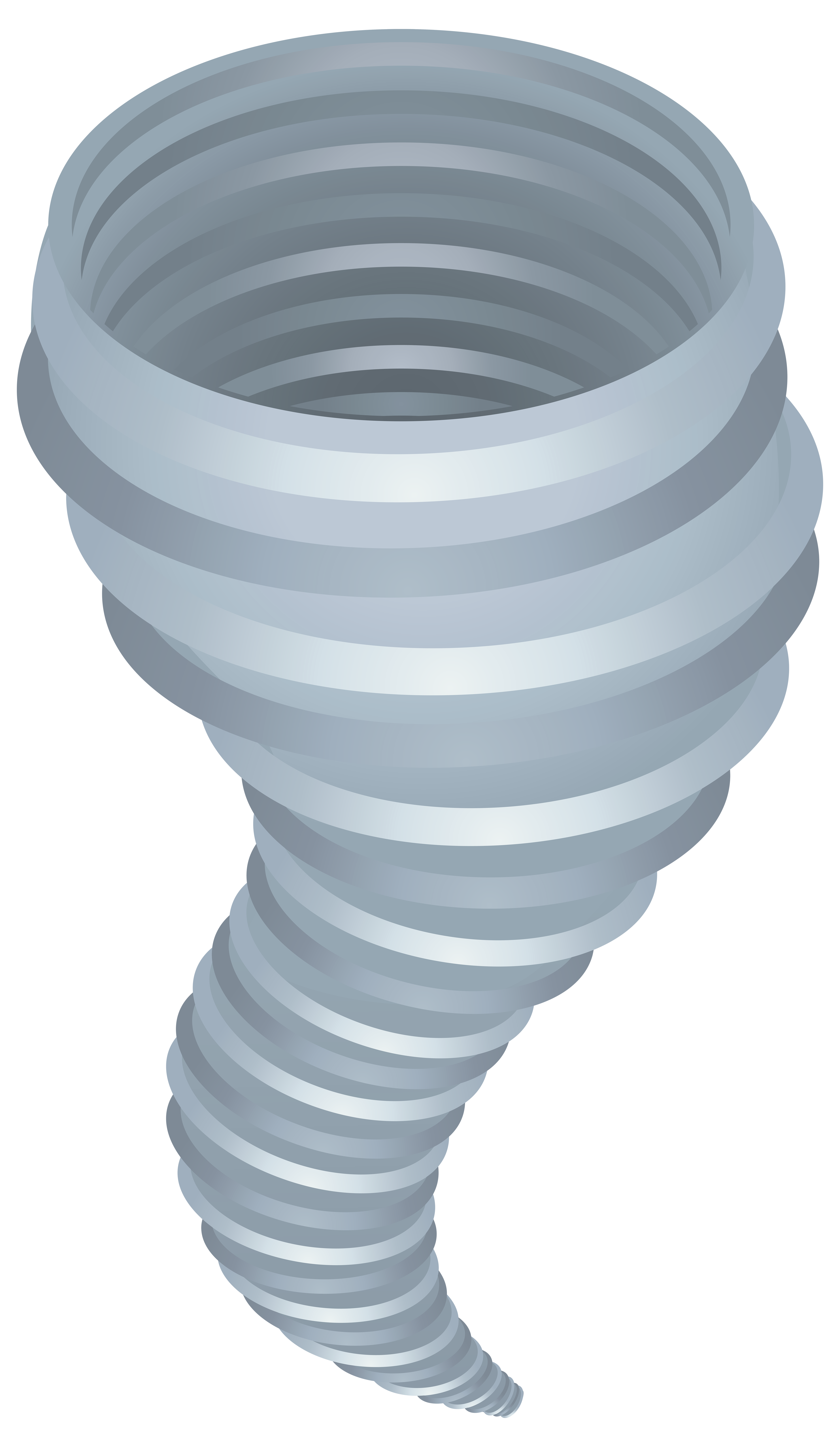 Weather icon png clip. Hurricane clipart hurricane eye
