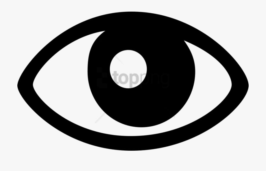 Hurricane clipart hurricane eye. Cdr transparent cartoon free