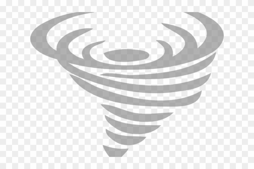 Hurricane clipart hurricane eye. Cliparts tornado clip art