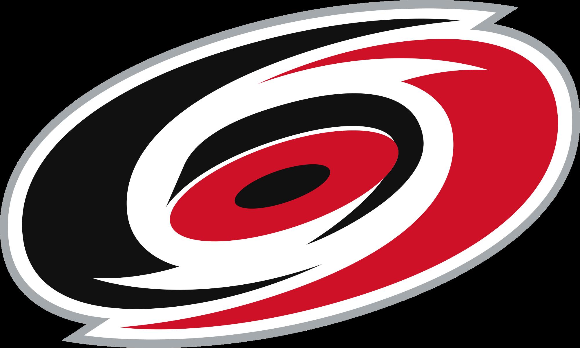 Hurricane clipart hurricane eye. Logos
