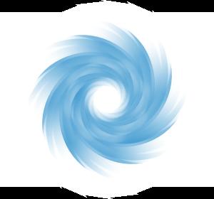 Download free png transparent. Hurricane clipart hurricane eye