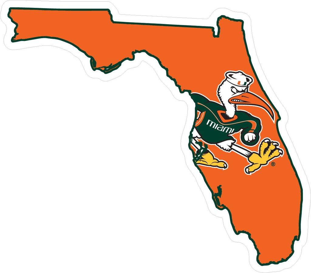 Hurricane clipart hurricane florida. Miami hurricanes free download