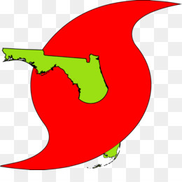 Clip art . Hurricane clipart hurricane florida