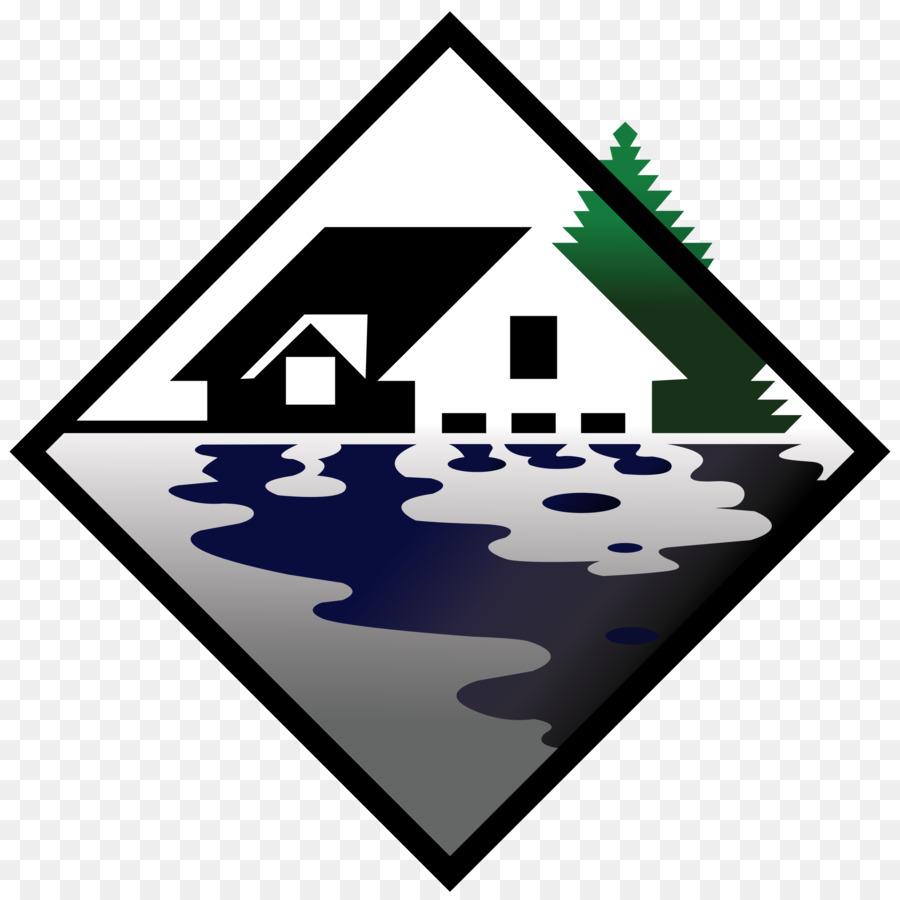 Triangle background technology . Hurricane clipart hurricane katrina