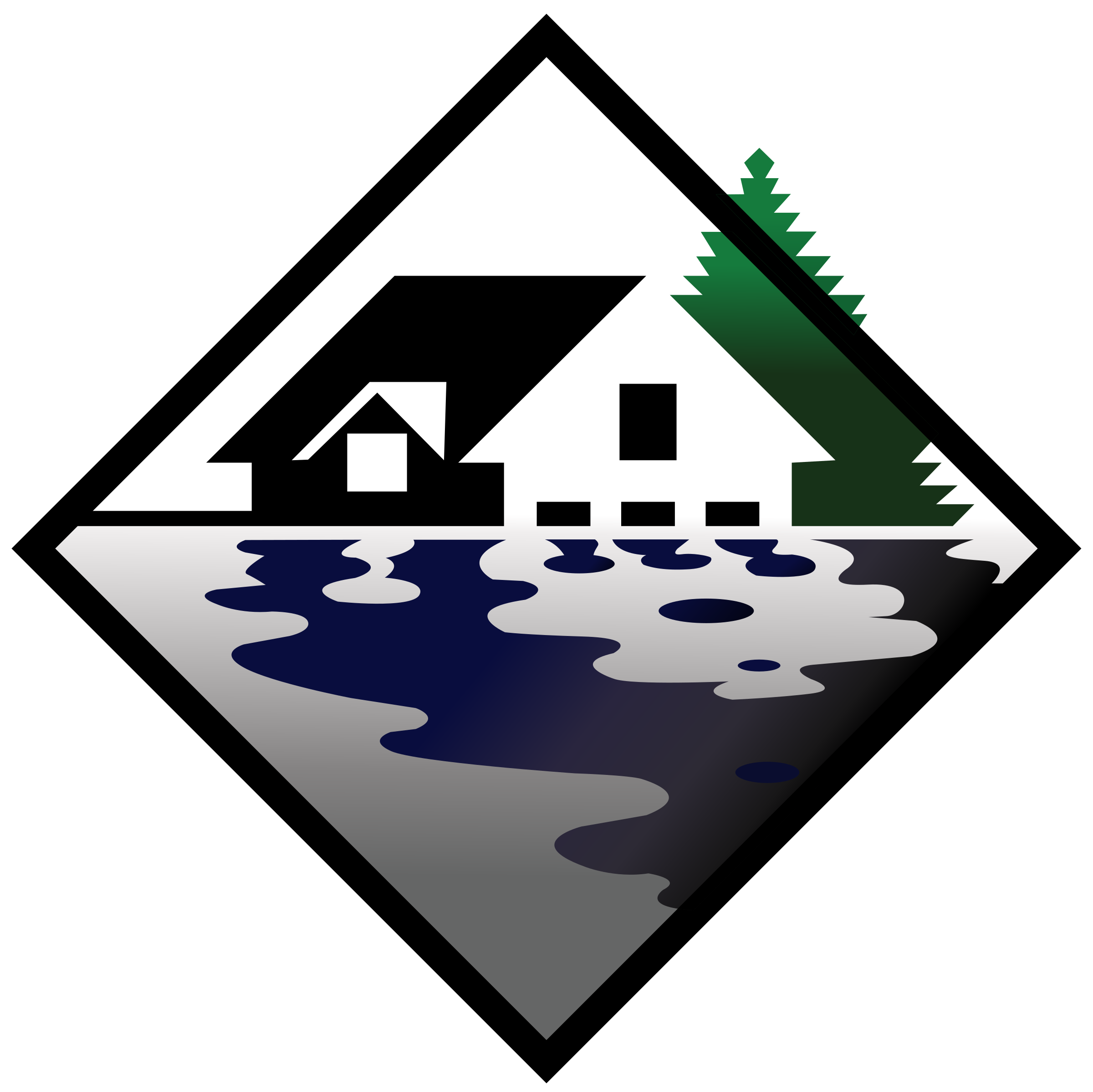 Hurricane clipart hurricane katrina. Revisited icons png free