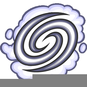 Free images at clker. Hurricane clipart hurricane katrina
