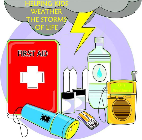 Hurricane clipart hurricane preparedness. Images free download best