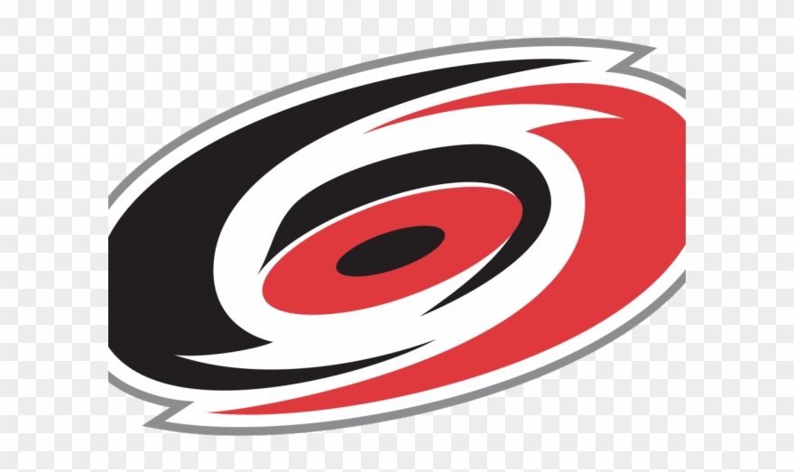 Clip art carolina hurricanes. Hurricane clipart hurricane sandy
