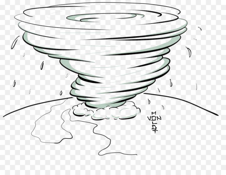 Hurricane clipart hurricane sandy. Wind cartoon drawing illustration