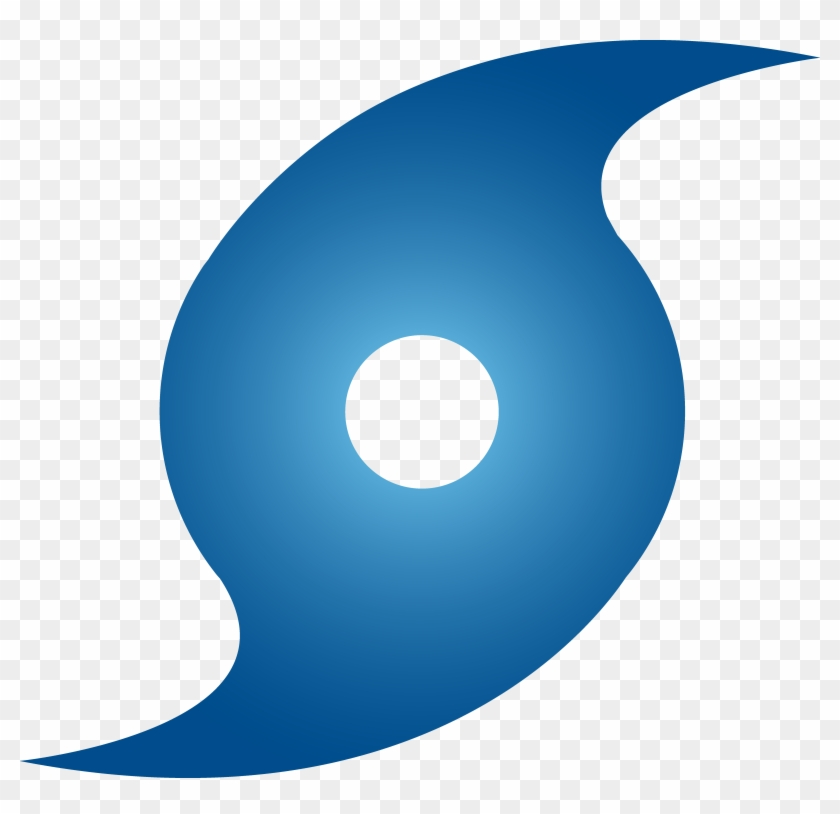 Hurricane clipart hurricane symbol. Cyclone free transparent png