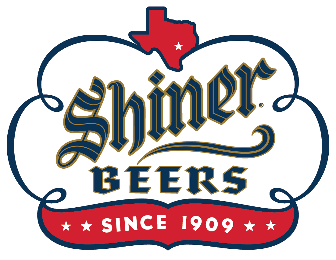 Shiner logos beers has. Hurricane clipart irma