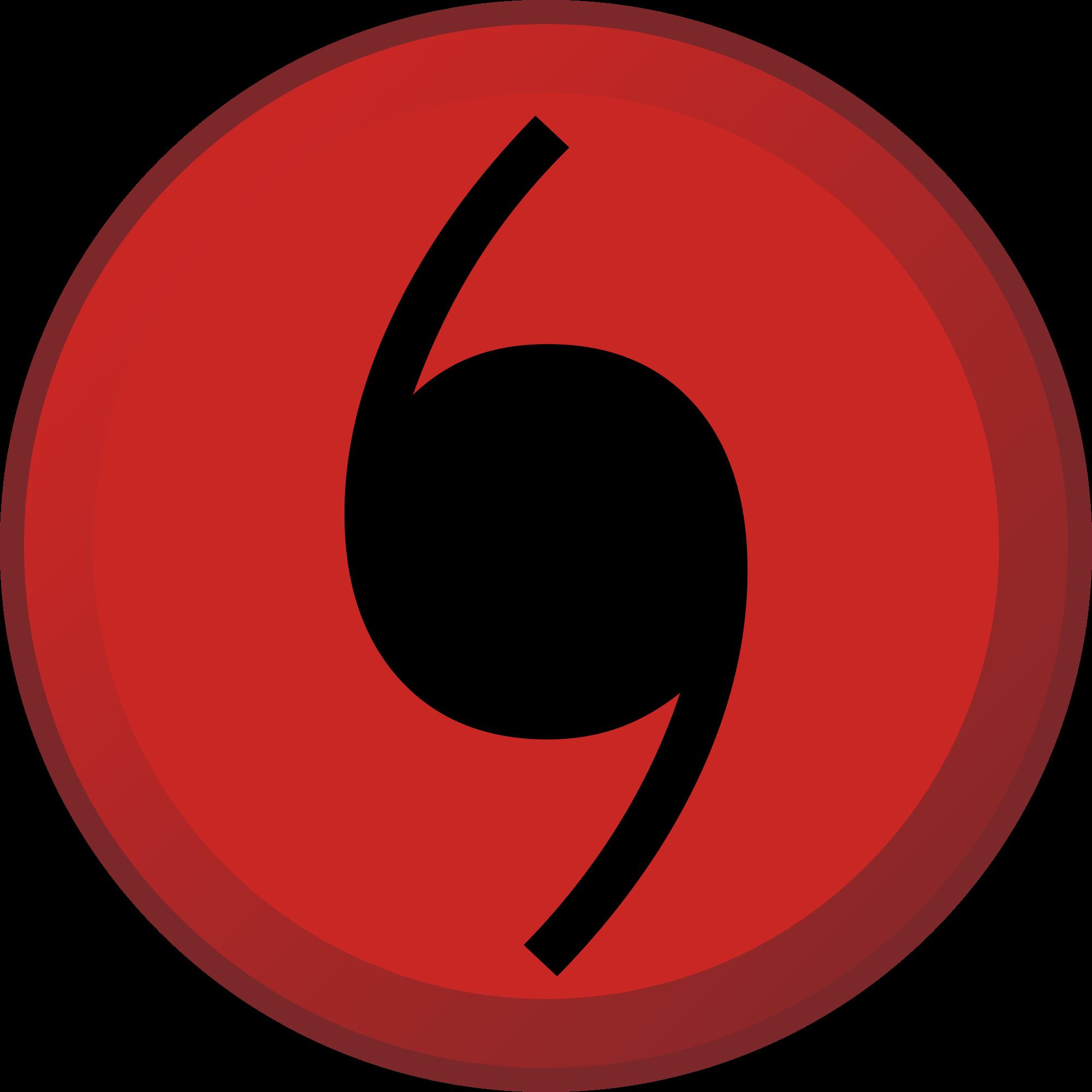 Warning cliparts zone icon. Hurricane clipart logo