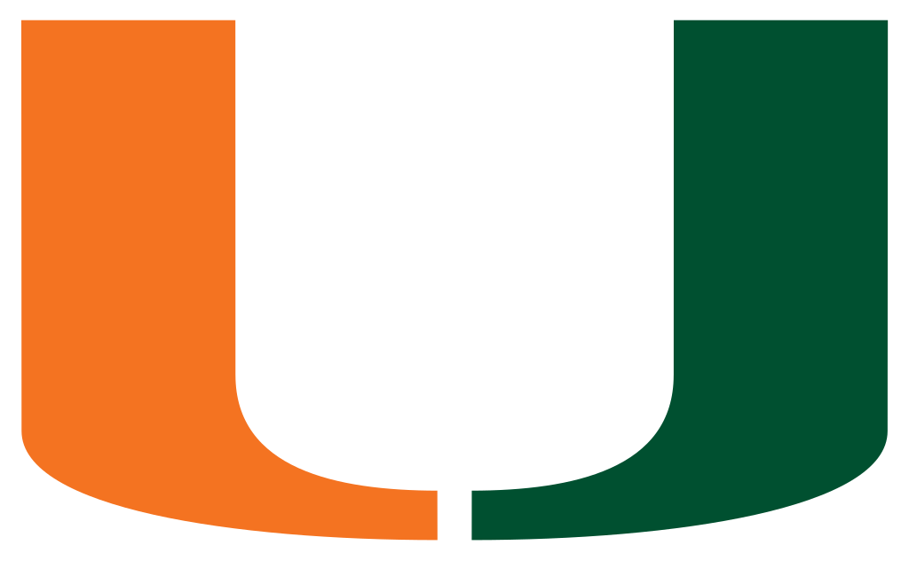 hurricane clipart logo