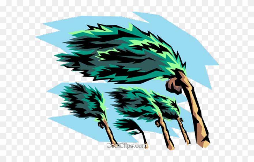 Hurricane clipart painting. Tropical storm does prevailing