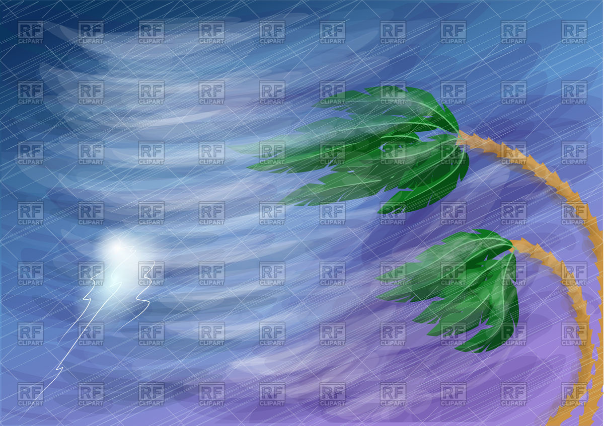 Hurricane clipart painting. Gclipart com