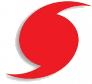 Hurricane clipart red. Download free png transparent