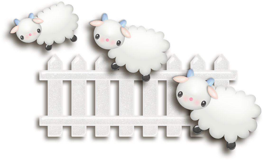 Counting sheep simgeler sevimliler. Hurricane clipart sandstorm