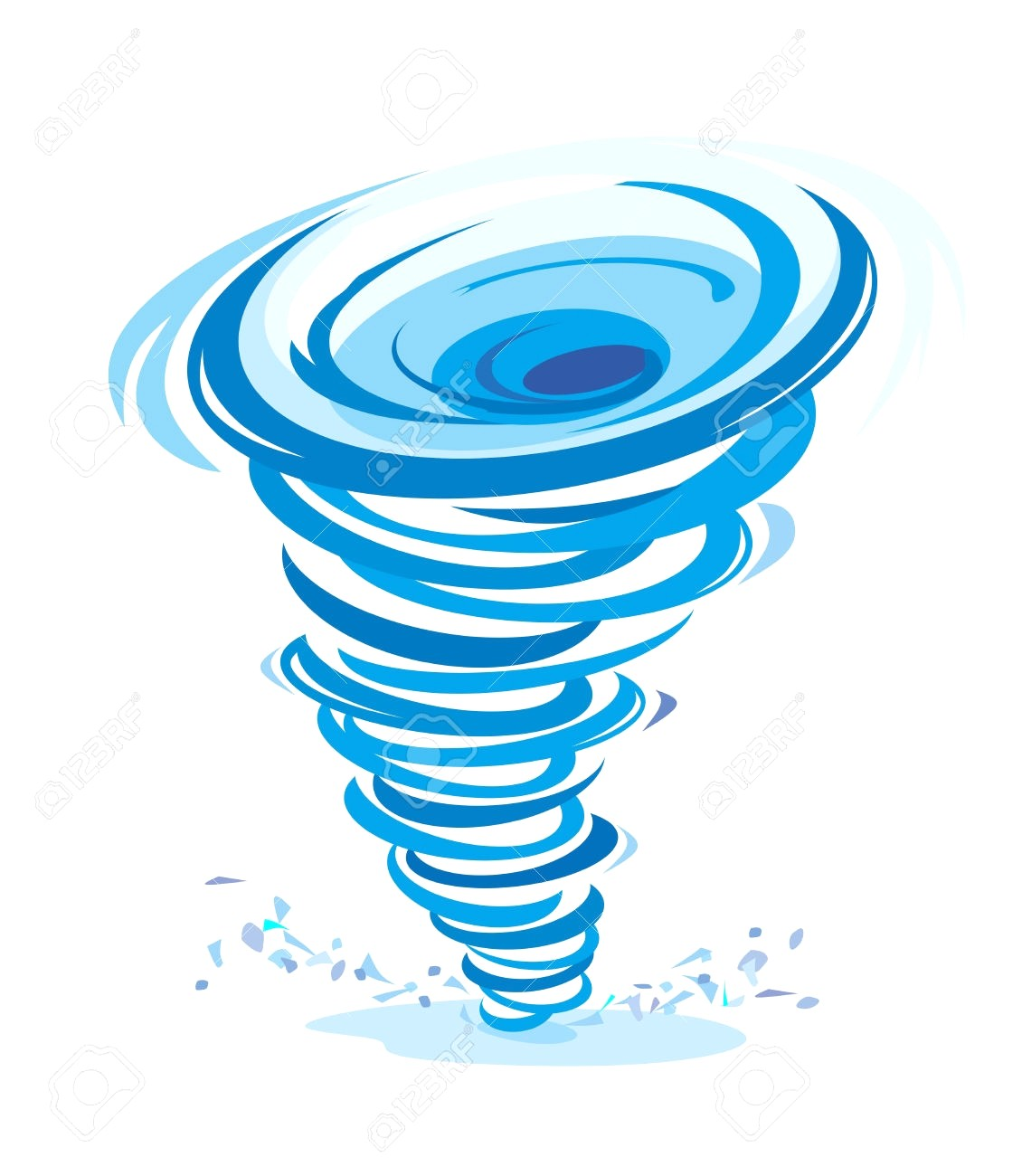 Free twister download clip. Hurricane clipart sandstorm
