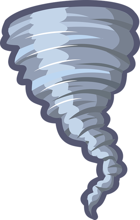 Hurricane clipart satellite.  huge freebie download
