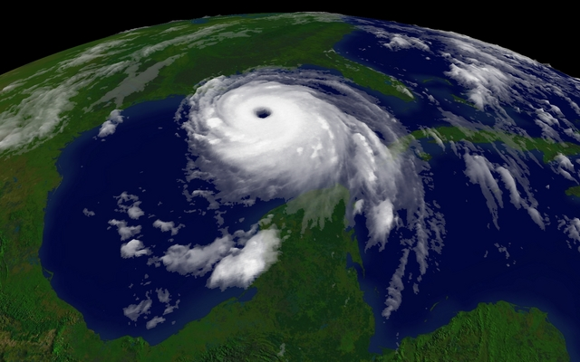 Images of katrina graphy. Hurricane clipart satellite