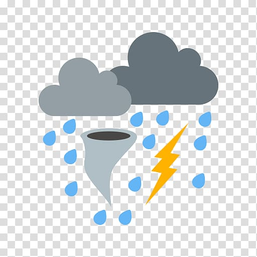 Hurricane clipart severe weather. Forecasting storm computer icons
