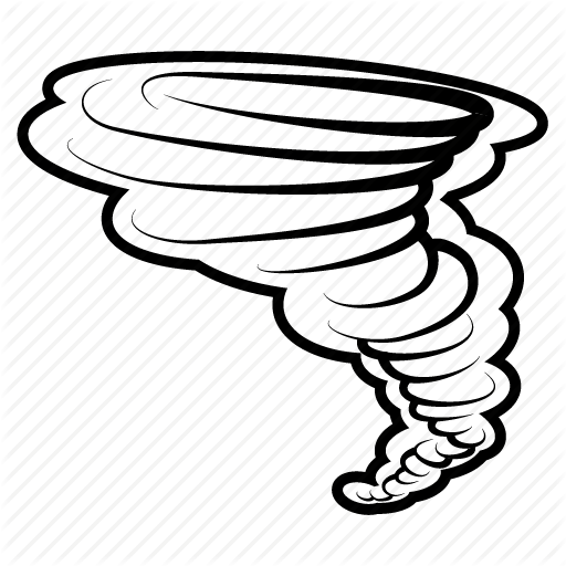 Drawing free download best. Hurricane clipart sketch