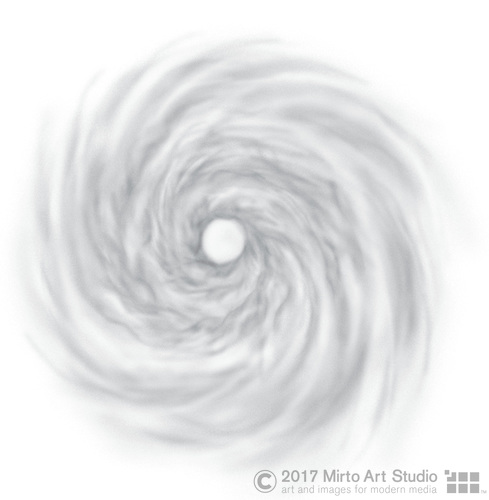Hurricane clipart sketch. At paintingvalley com explore