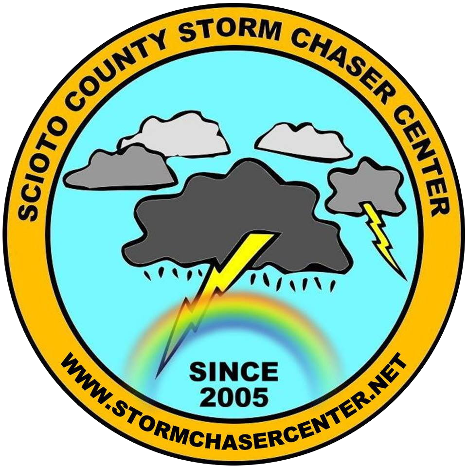 Hurricane clipart storm chaser. Free on dumielauxepices net