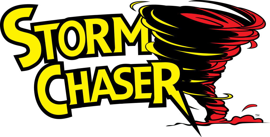 Hurricane clipart storm chaser. A special offer for