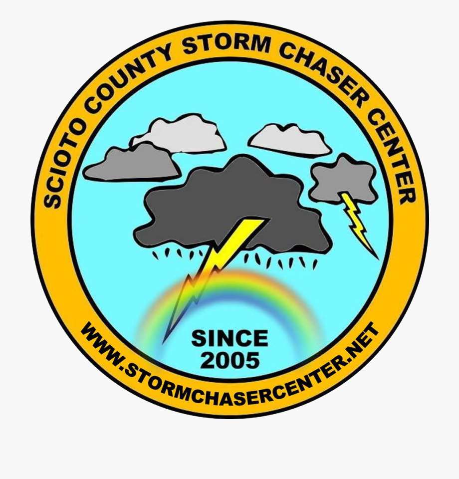 Hurricane clipart storm chaser. Us patent office seal