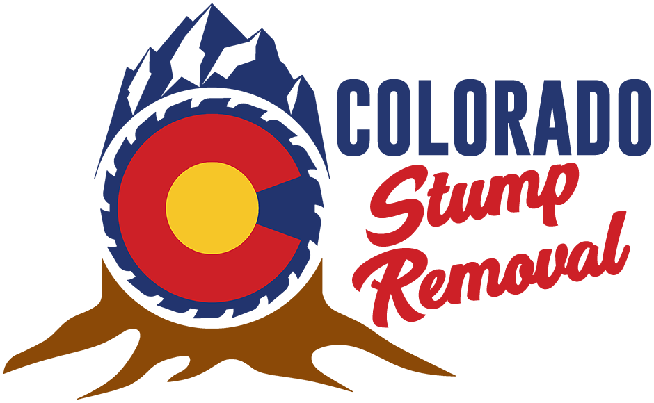 Chasing colorado stump removal. Hurricane clipart storm chaser