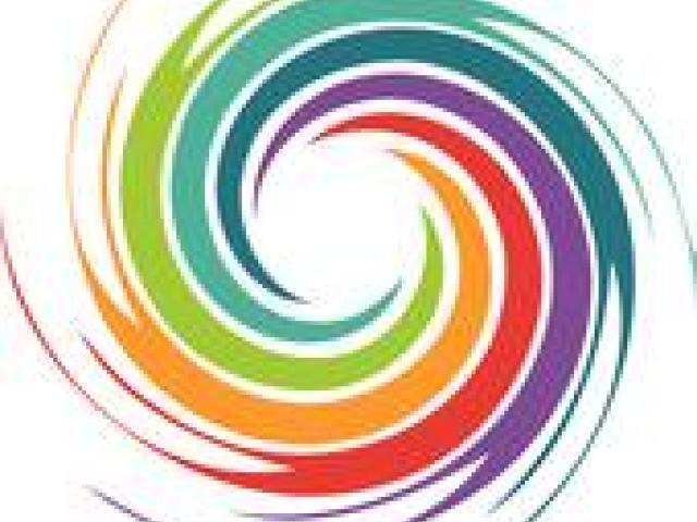 Hurricane clipart swirl. Free download clip art