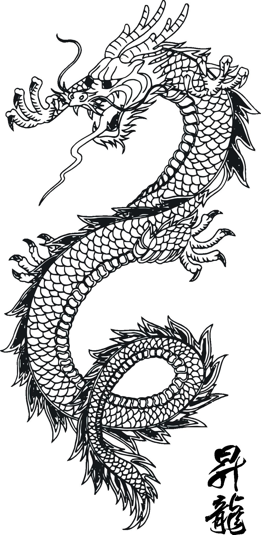 Hurricane clipart tattoo. Download dragon tattoos png